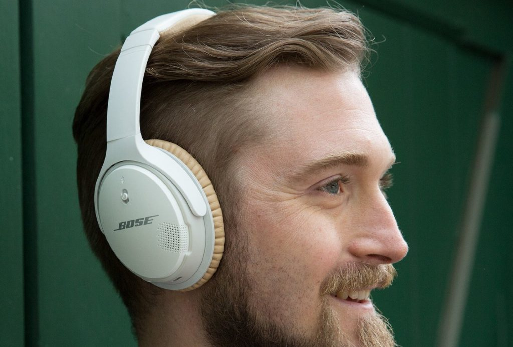 bose-soundlink-wireless-headphones