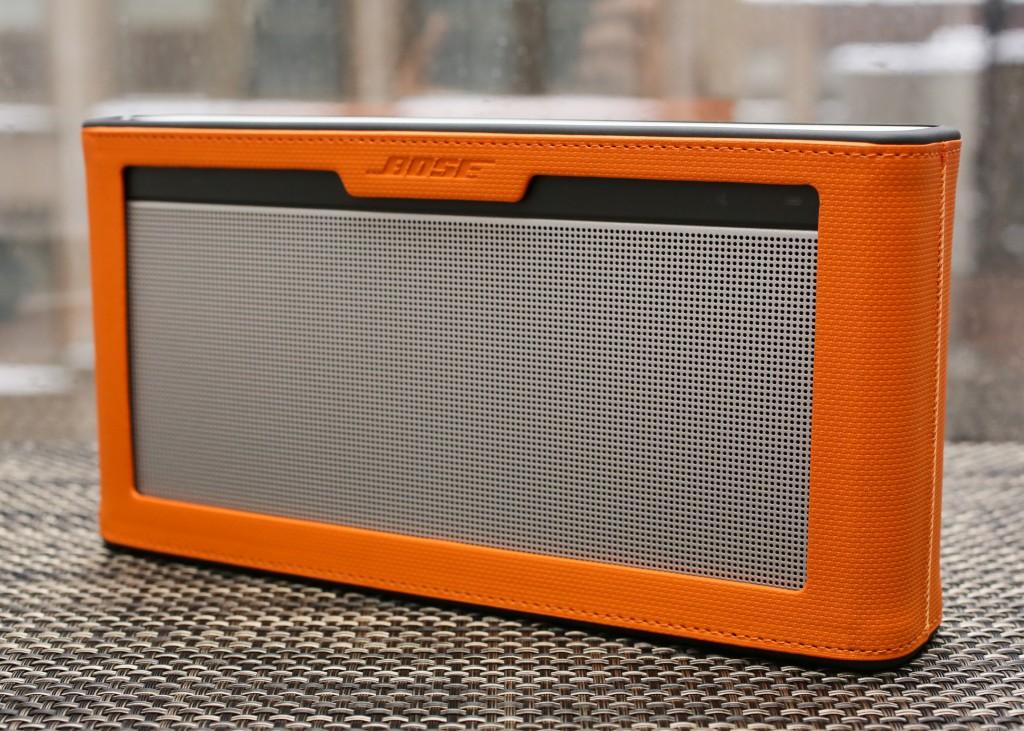 Bose SoundLink 3 Bluetooth_speaker