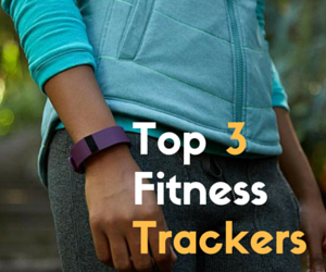 Best Wearable Fitness Devices