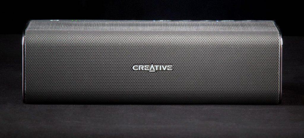 creative-sound-blaster-roar