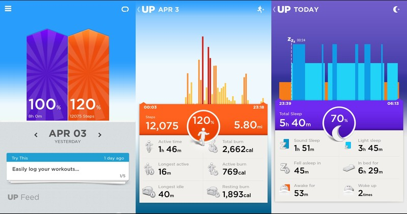 jawbone_up_screens_1