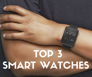 Best Android smart watch phone wearables: What's the best choice for you?