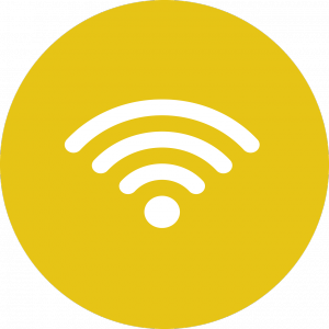 wi-fi1280