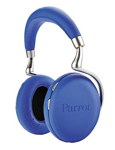 Parrot Zik 2 Blue
