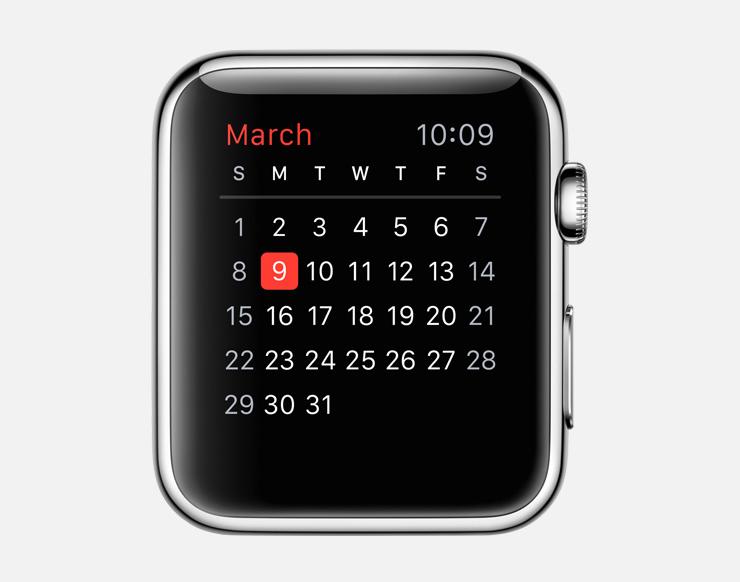 apple-watch-calendar-app