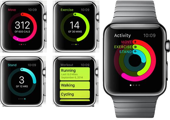 apple-watch-fitness-app