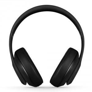 beats studio headphone front