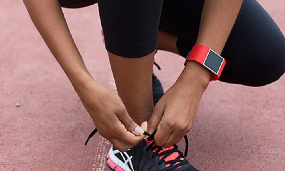 fitbit-Surge-tracker
