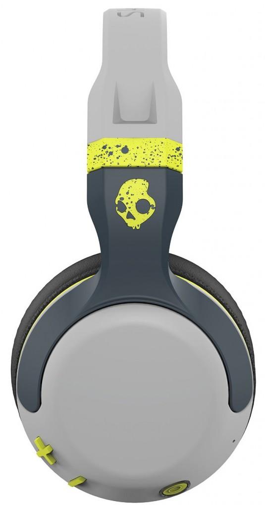 Skullcandy-Hesh 2 wireless-