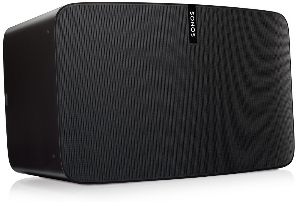 Sonos-Play5-Speakers
