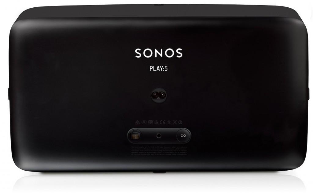 Sonos-Play5-Speakers-back