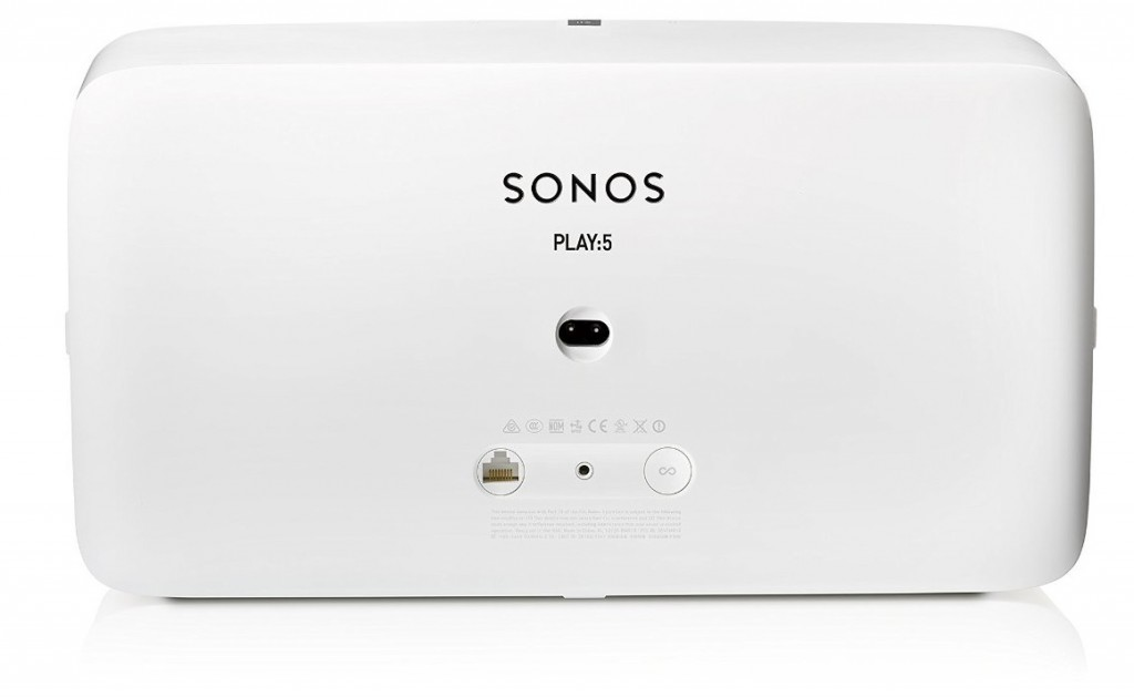 Sonos-Play5-Speakers-back-white