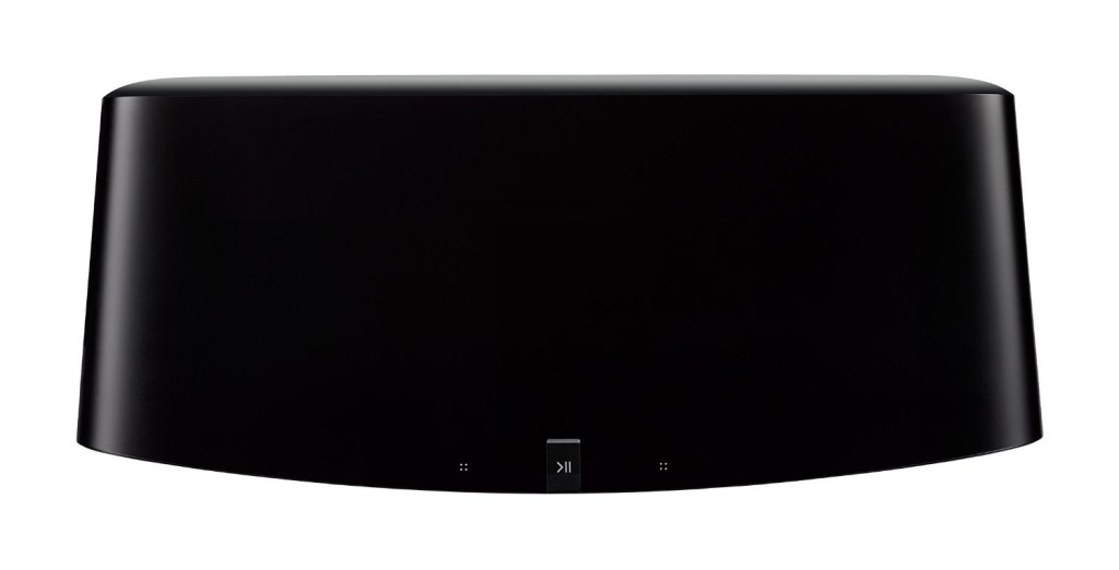 Sonos-Play5-Speakers-top