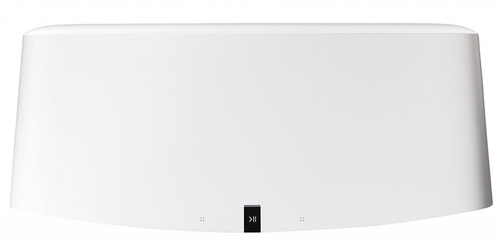 Sonos-Play5-Speakers-top-white