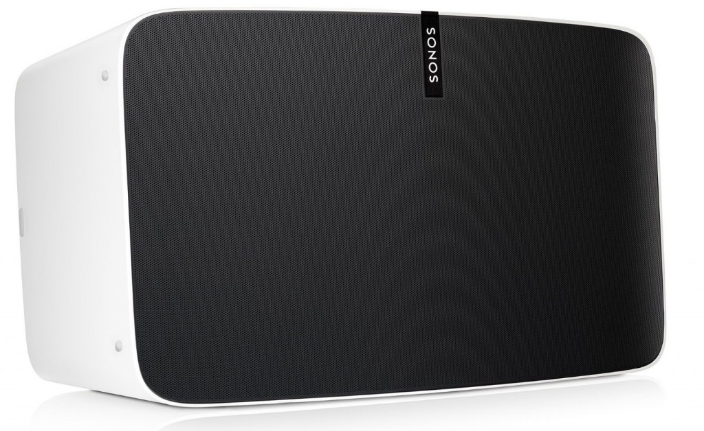 Sonos-Play5-Speakers-white