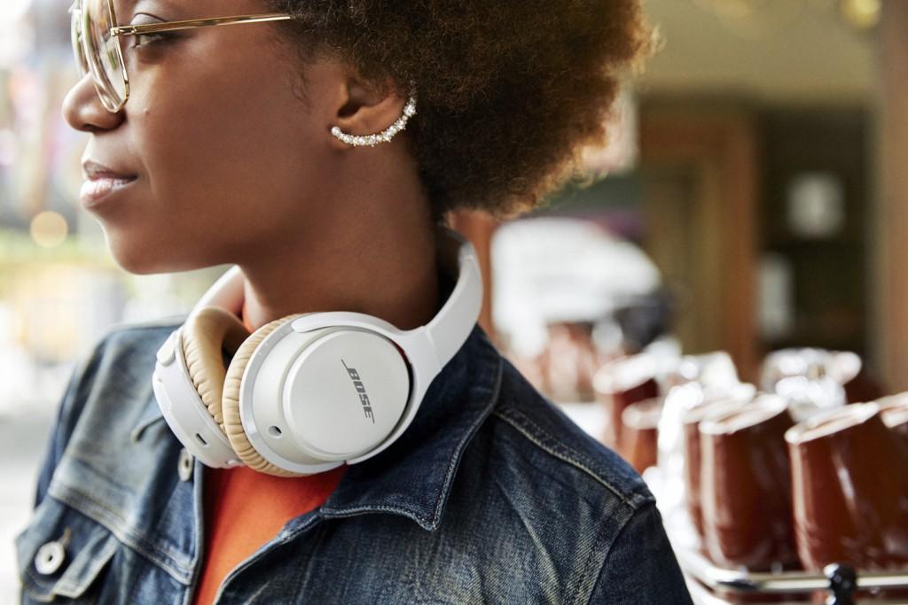 bose-soundlink-around-ear-headphones-ii