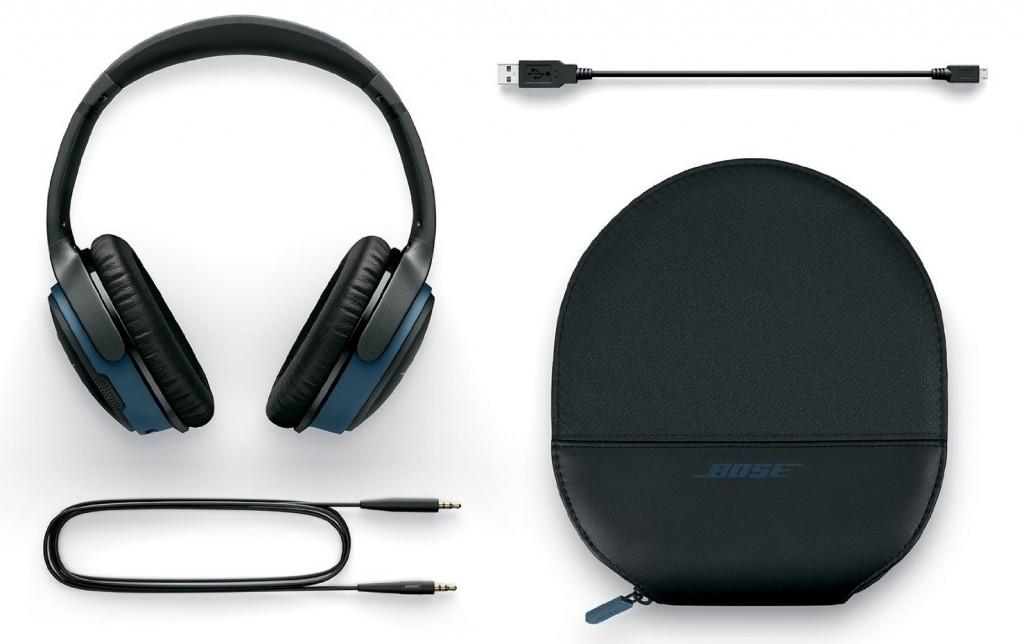 Bose-SoundLink-AE-wireless-headphones-II-review