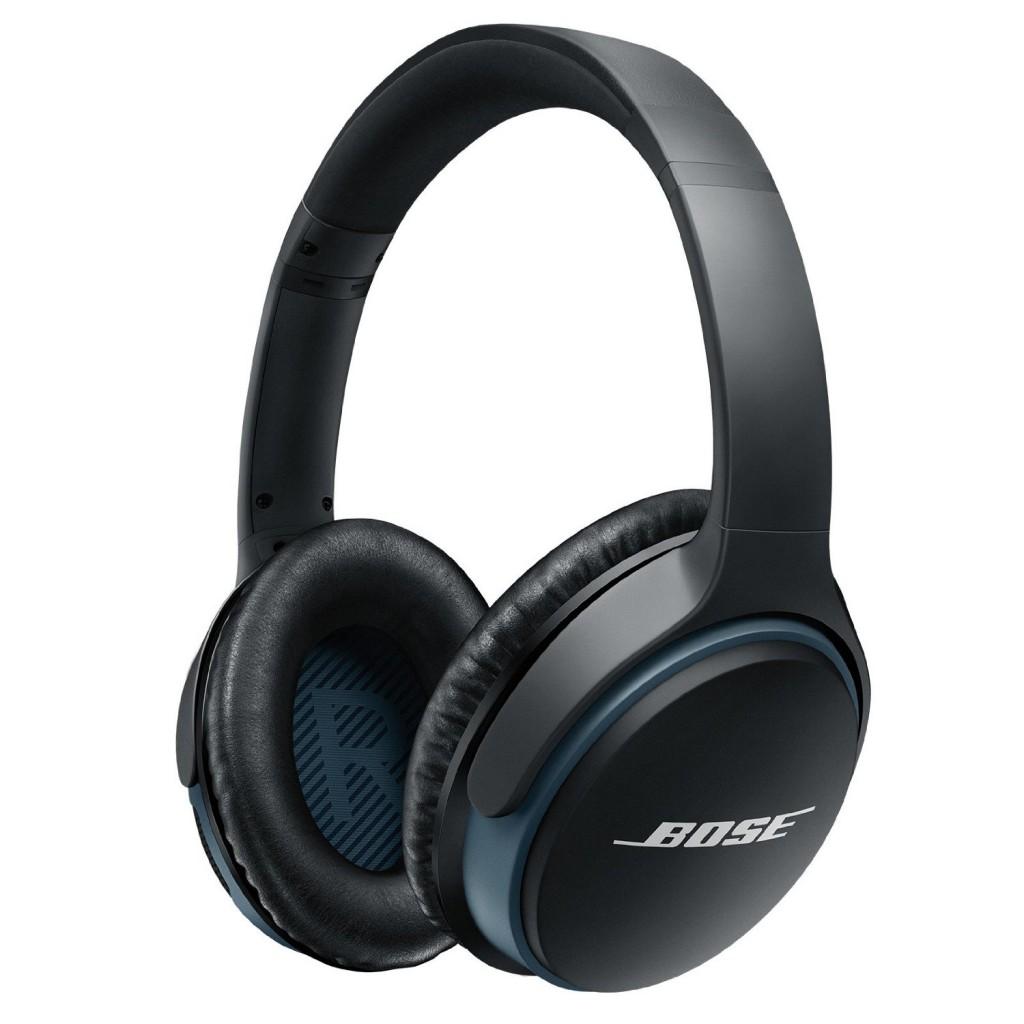 Bose-SoundLink-AE-wireless-headphones-II