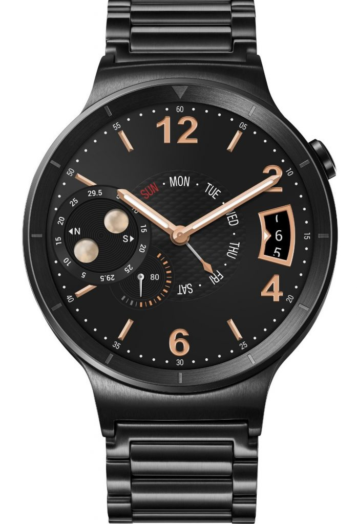 Huawei_Watch_Black