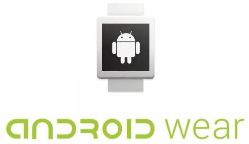 androidwearlogo
