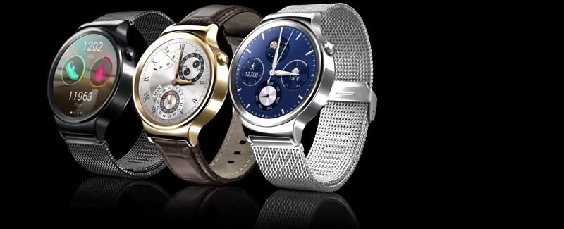 huawei-watch-android