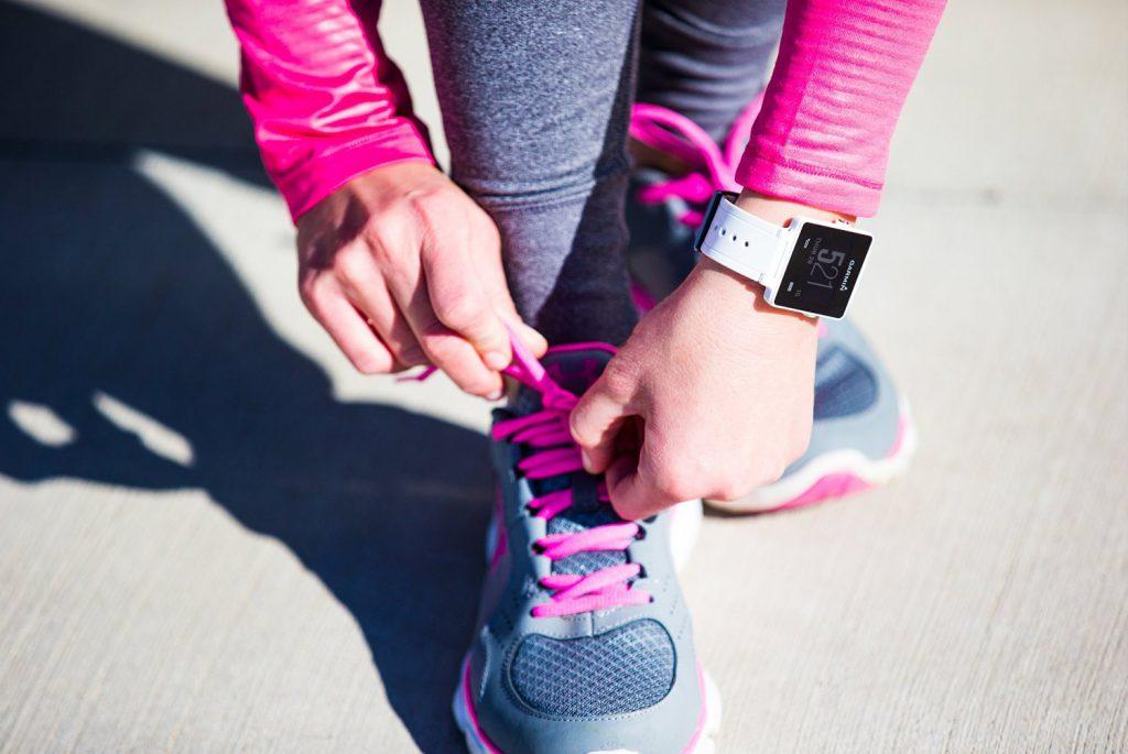 Garmin_Vivoactive_fitness_tracker