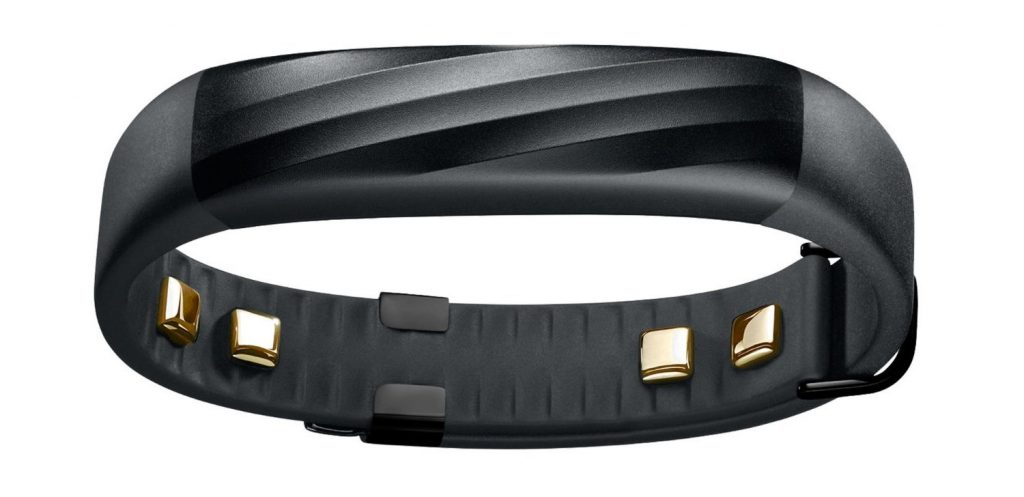 Jawbone_Up3_Tracker_Black_top_rated_fitness_trackers