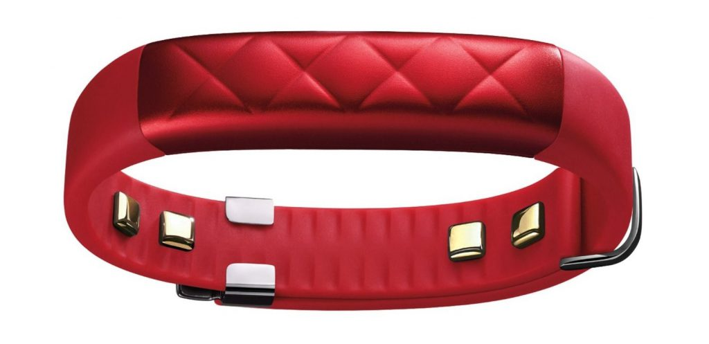 Jawbone_Up3__top_rated_fitness_trackers