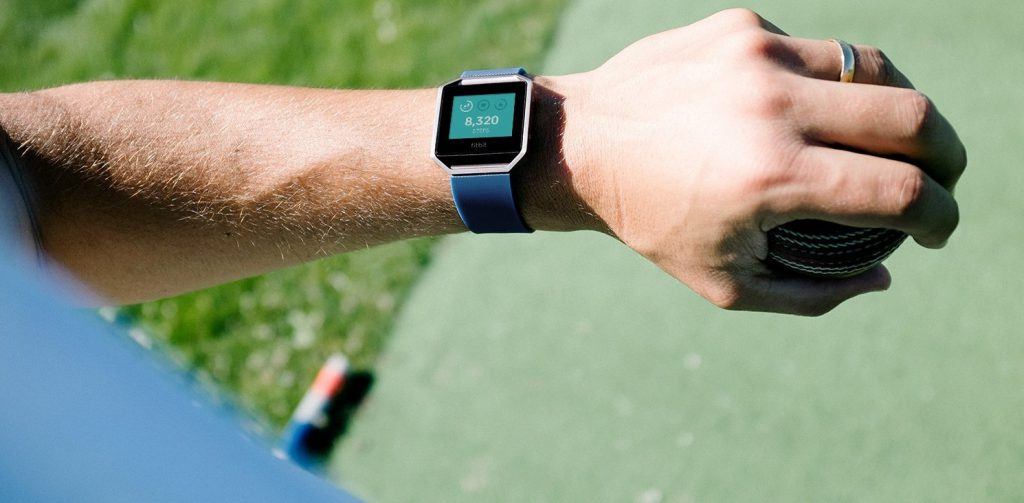 fitbit_blaze_fitness_review