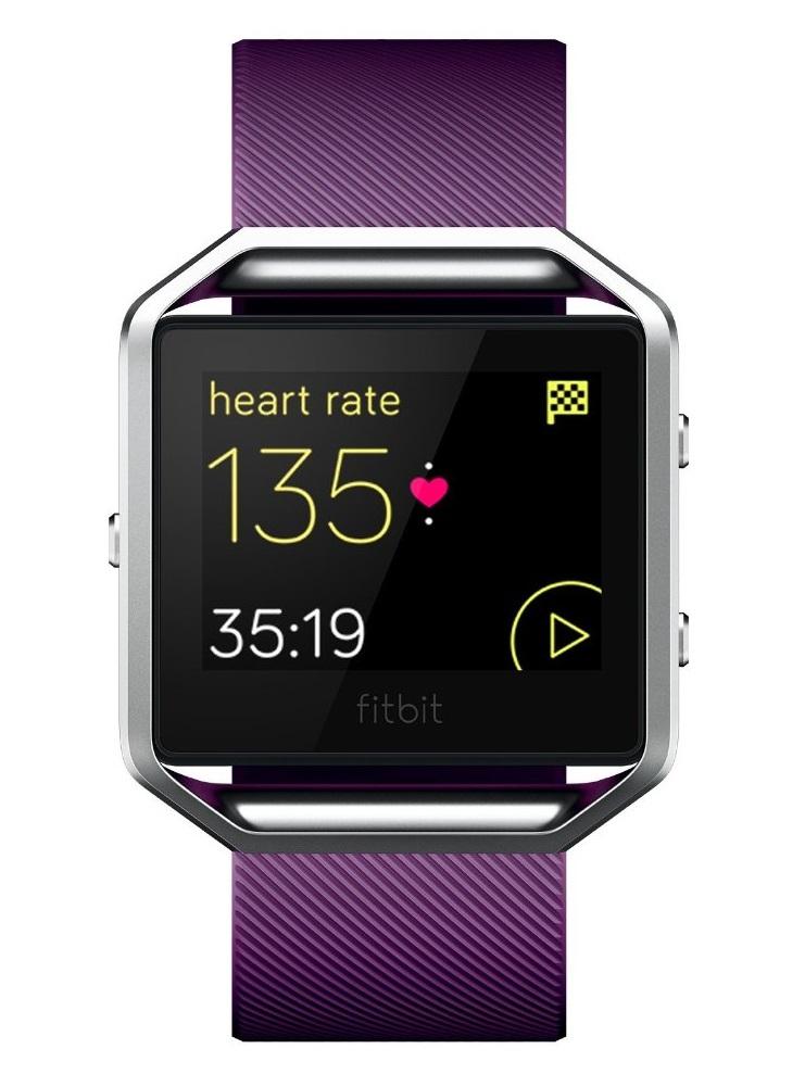 fitbit_blaze_purple_front