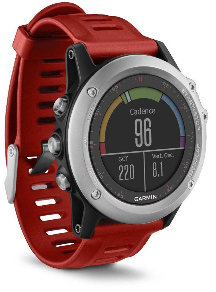 Garmin_Fenix_3_GPS_Multisport_Watch