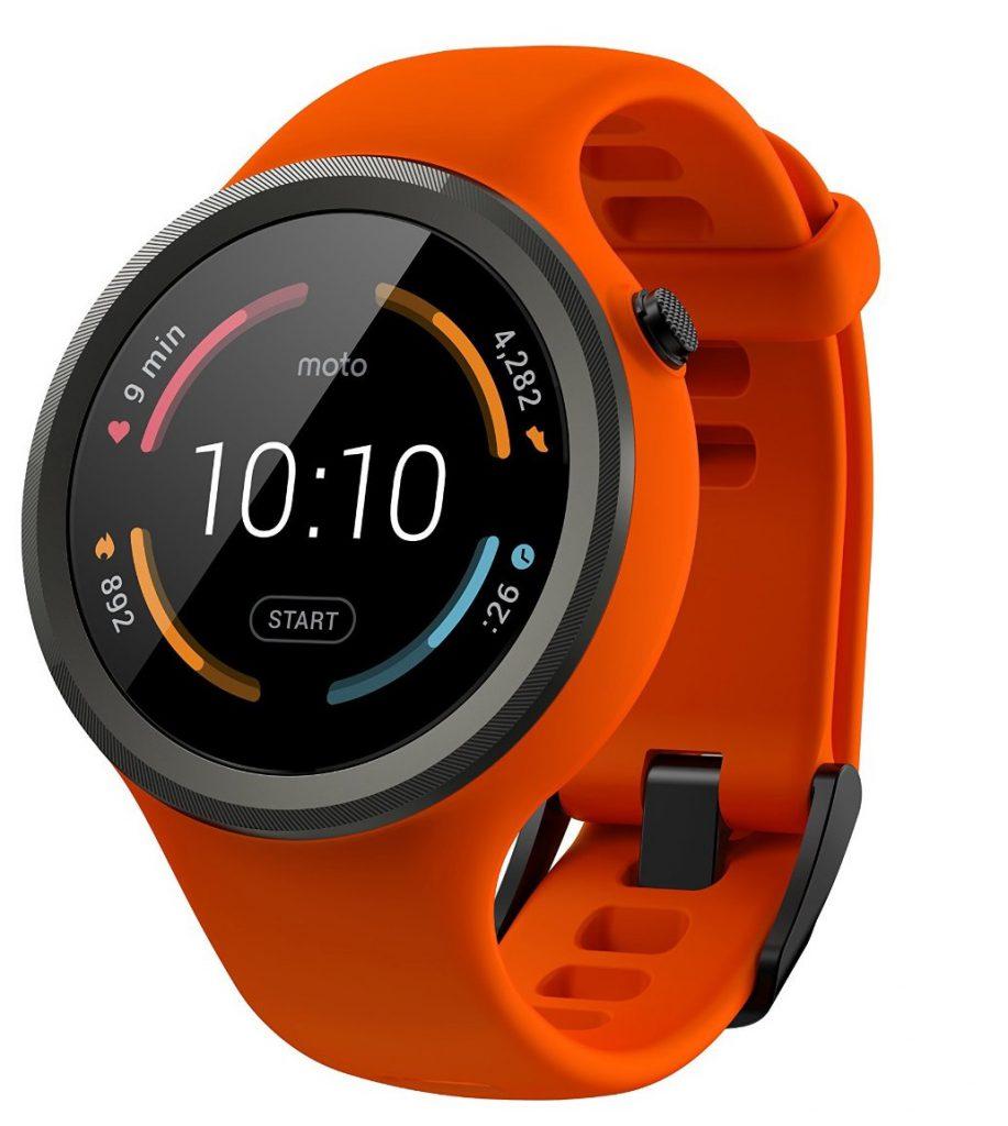 Moto_360_Sport_Smartwatch