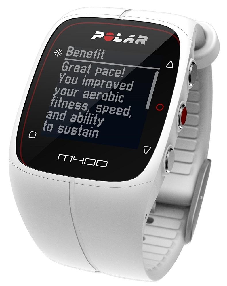 Polar_M400_GPS_Watch_Running