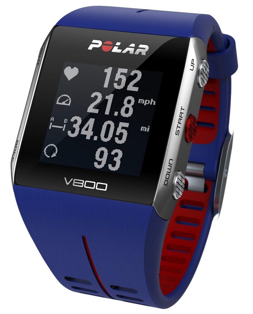 Polar_V800_GPS_Sports_Watch