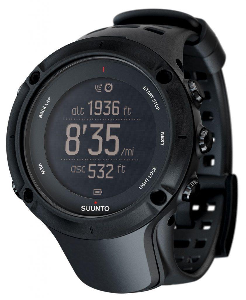Suunto_Ambit3_Peak_GPS_Black