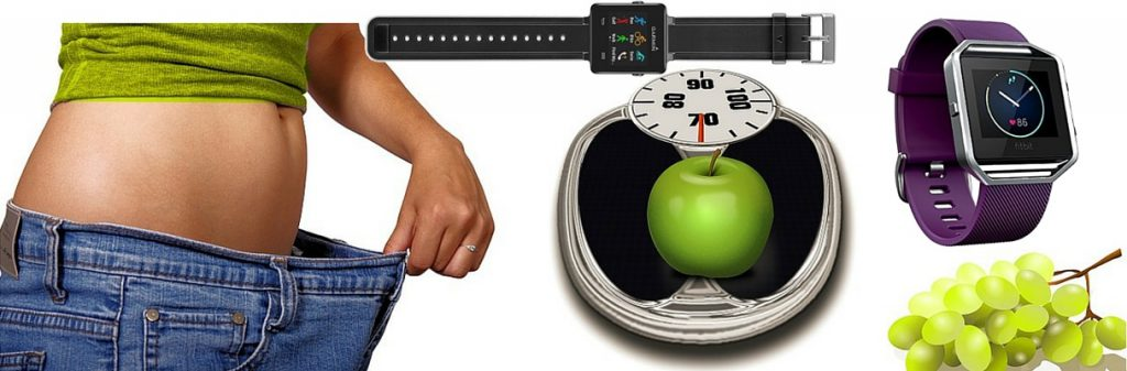 weight-loss-benefits-with-a-fitness-tracker