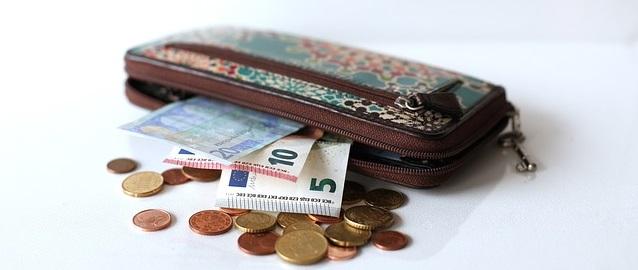 fitness-tracker-money-saving