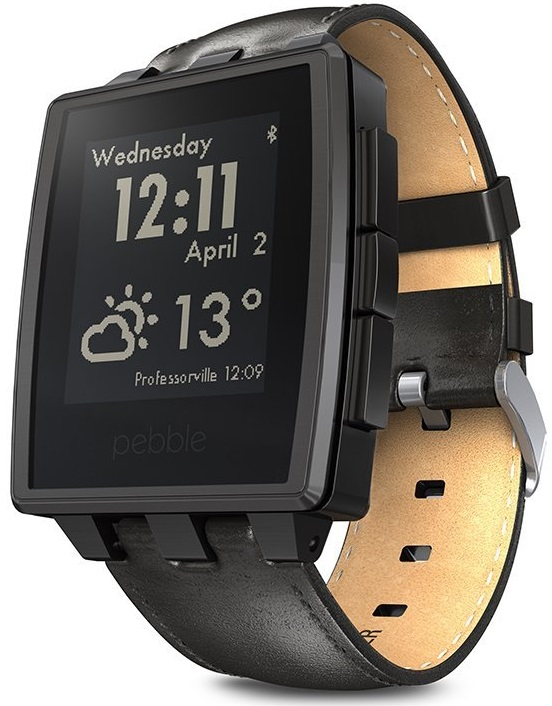 pebble-steel-smart-watch-for-iphone-and-android