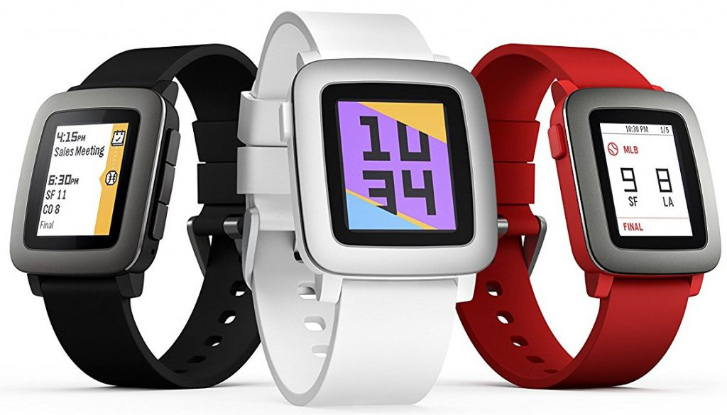 pebble-time-smart-watch-for-iphone-and-android