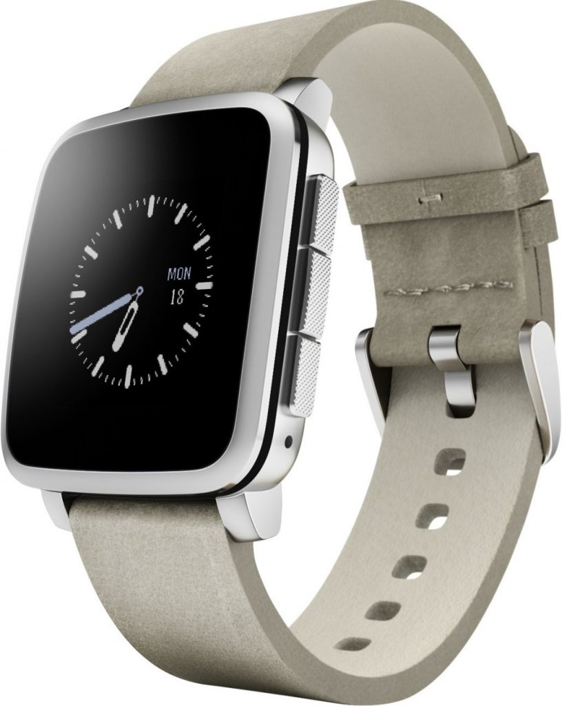 pebble-time-steel-smart-watch-for-iphone-and-android