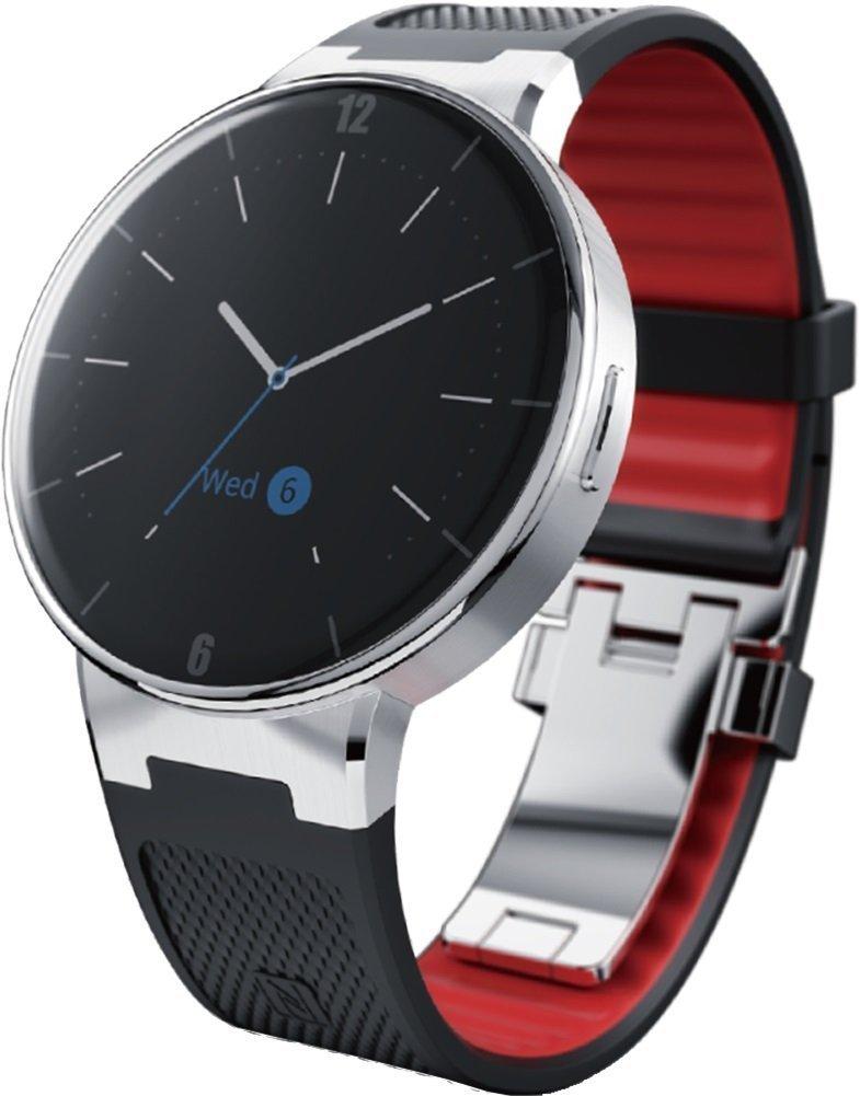 alcatel-onetouch-smartwatchg