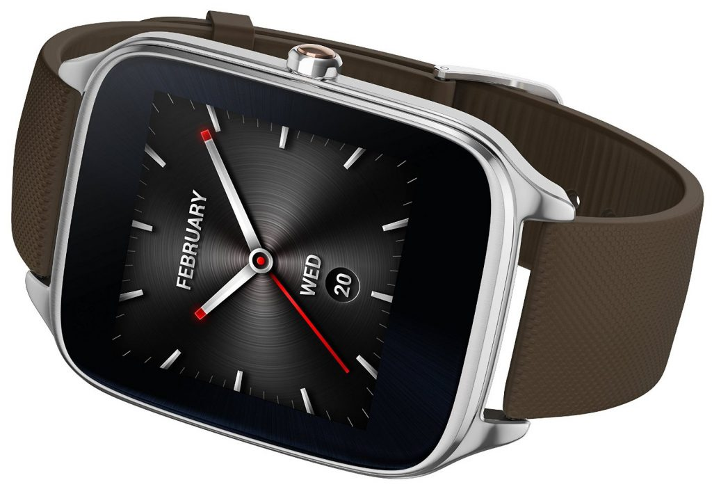 The Best Alternatives To The Apple Watch