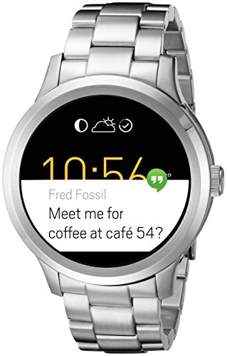 fossil-founder-smart-watch