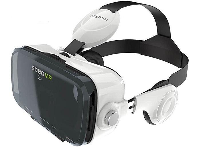 BOBOVR_Z4_3D_VR_Virtual_Reality_headset