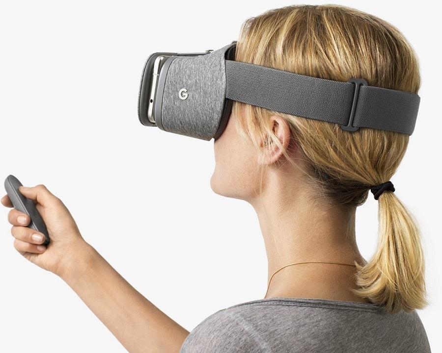 Google_Daydream_View_VR_Headset