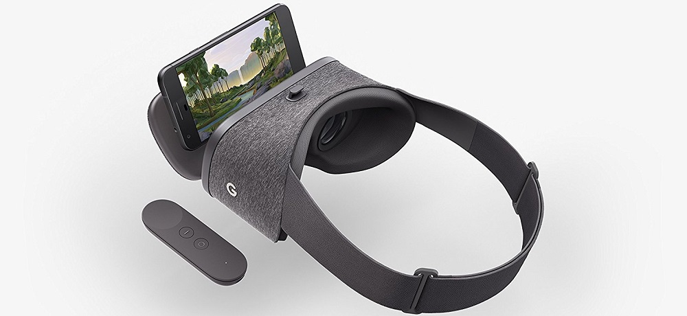 Google_Daydream_View_Virtual_Reality_Headset