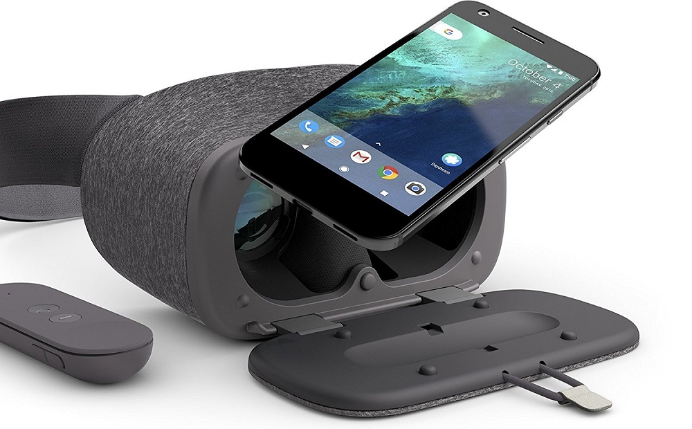 Google_Daydream_View_Virtual_Reality_Headset_