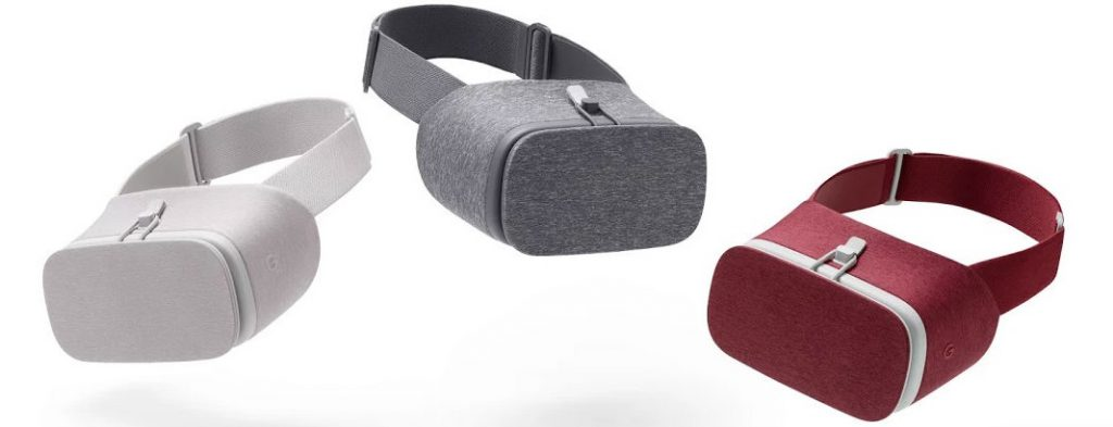 Google_Daydream_View_Virtual_Reality_VR_Headset