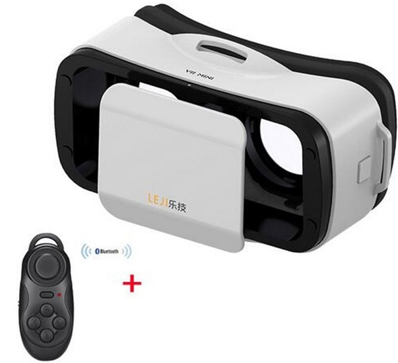 LEJI_Mini_Virtual_Reality_3D_VR