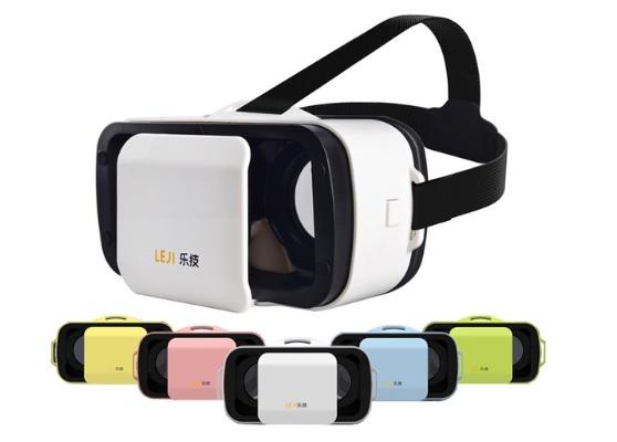 LEJI_Mini_Virtual_Reality_3D_headset